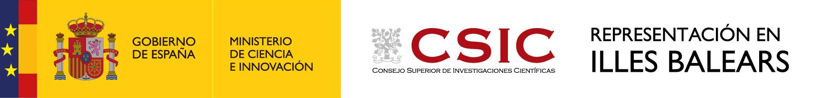 CSIC en Illes Balears