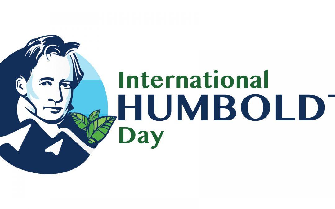 El CSIC en Balears celebra el Día de Humboldt participando en un webinar sobre mujeres y ciencia