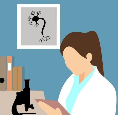 «Dones, CSIC Balears»: conoce a nuestras científicas este #11F