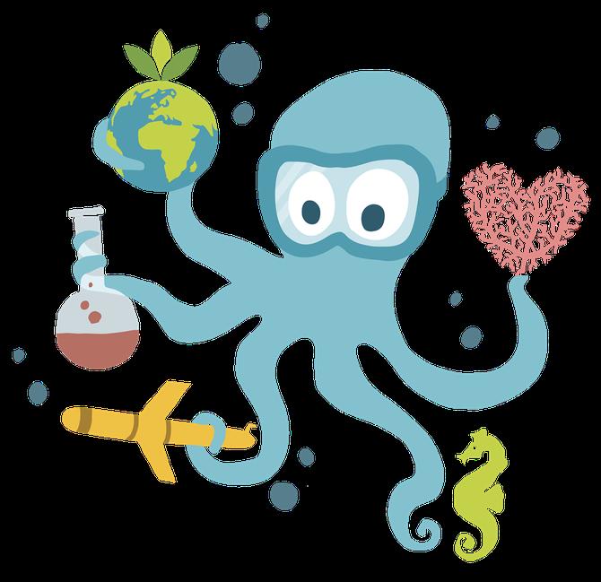 Arranca una nueva edición de «La mar de Ciencia»
