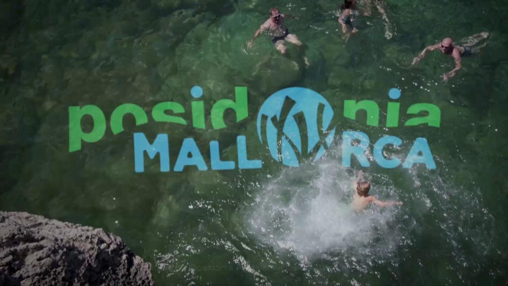 EL CSIC en el Posidonia Festival: ecología, ciencia, cultura y arte para celebrar el Mediterráneo