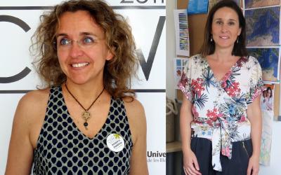 Dos investigadoras del CSIC en las Illes Balears participan en la coordinación del Libro Blanco de Desafíos Científicos 2030