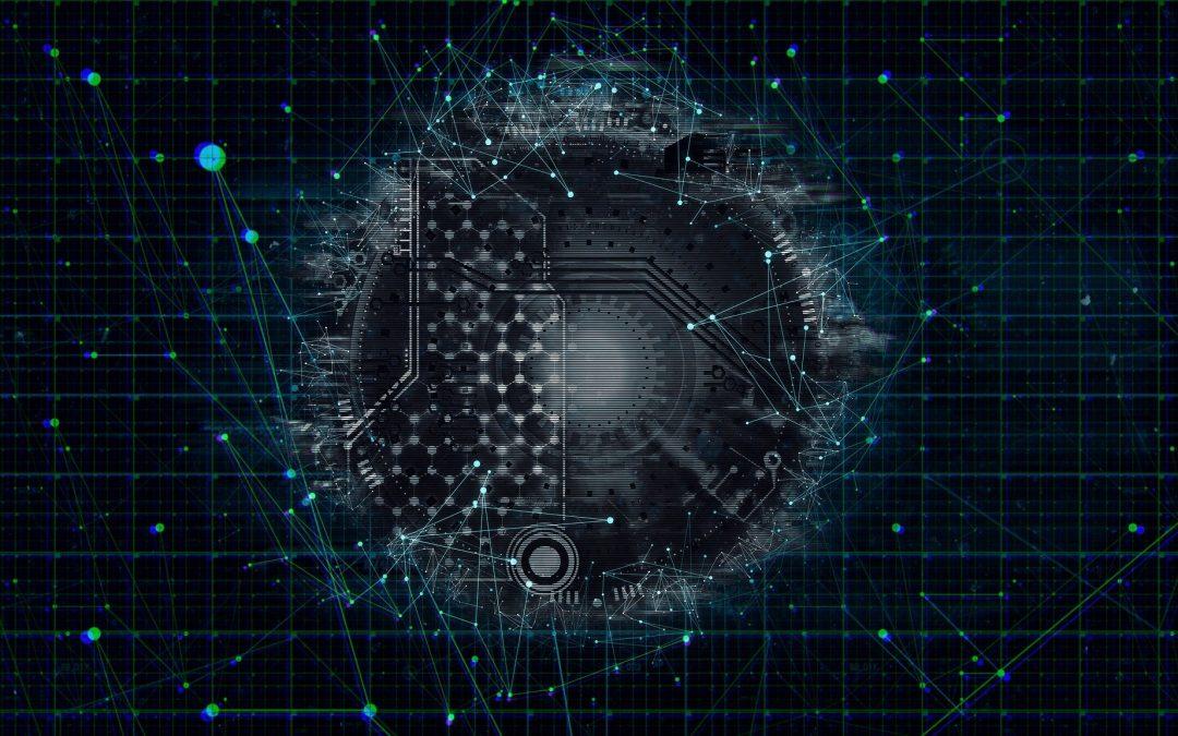 Investigadores del IFISC demuestran el potencial de los estados gaussianos aplicados al Reservoir Computing