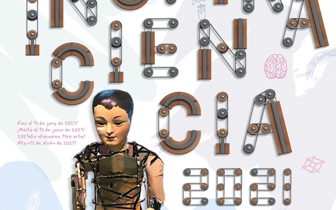 El CSIC abre la undécima edición del concurso de relatos Inspiraciencia