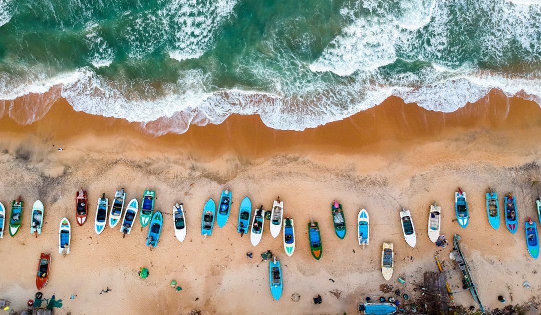 La Década de las Ciencias Oceánicas respalda CoastPredict, la apuesta de la ICTS SOCIB y el CSIC para lograr un océano costero predecible