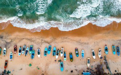 La Dècada de les Ciències Oceàniques dona suport a CoastPredict, l'aposta de la ICTS SOCIB i el CSIC per aconseguir un oceà costaner predictible