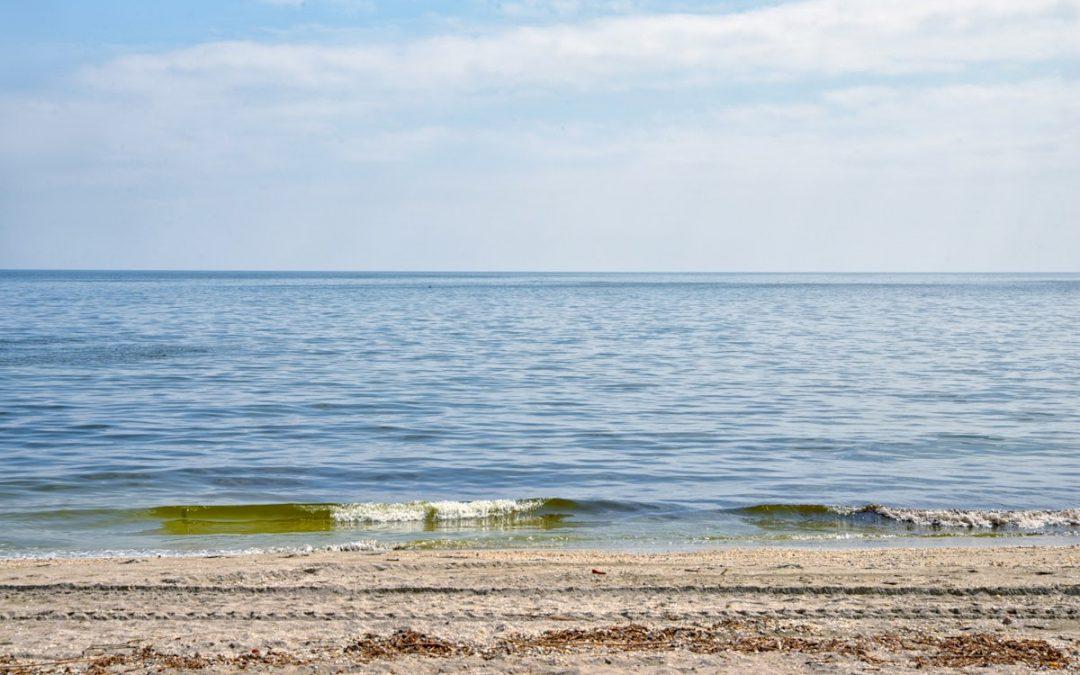La ICTS SOCIB participa en un nuevo proyecto europeo de investigación sobre el mar Negro