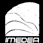 Logo Imedea